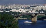 """ООН определила в """"исчезающие"""" три больших российских города"""