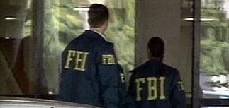ФБР обвиняет 11 человек в экспорте секретных деталей в РФ