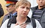 Эксперты подтвердили версию кавказцев, подравшихся с журналистом в метро