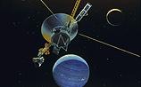 Созданный человеком объект впервые покидает Солнечную систему