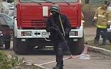 Бой с исламистами в Казани. Погибли  причастные к покушению на муфтия