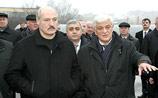 Лукашенко запретил белорусам увольняться: а то еще пойдут с вилами друг друга колоть