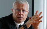 Сын бизнесмена Лебедева утверждает, что отца могут убить в тюрьме