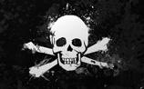 Хакерская группа GhostShell объявила войну властям России