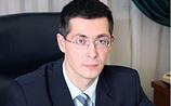 МВД задержало первого фигуранта дела о хищении 93 млн у саммита АТЭС