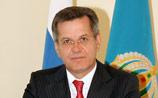 Губернатор ответил Навальному о трех BMW: не для него, не за бюджет, и вообще, он против