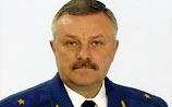 Депутат, экс-прокурор Ставрополья, сбил насмерть человека и скрылся