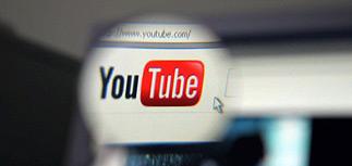 Весь YouTube оказался запрещен в России - ненадолго и по ошибке