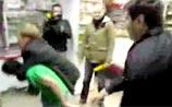 """""""Рабство в Гольяново"""": спасенных мигранток прятали от полиции. Избиты журналисты"""