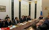 Совбез РФ ответил США: список Магнитского нам не опасен, но мы ответим
