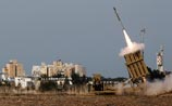 Израиль экстренно развернул еще одну батарею ПРО, прикрыв Тель-Авив