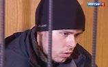 """""""Брейвика из Медведково"""" отправили под арест. Он выглядел мрачно и говорил о суициде"""