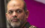 Минобороны Ирака объяснилось по поводу коррупции и заявило: сделку с Россией не отменяли