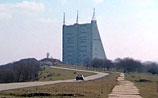 Россия потеряла Габалинскую РЛС, так и не договорившись с Баку об аренде