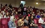 """""""ОккупайУнивер"""": студенты РГТЭУ продолжают бастовать"""