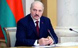 Лукашенко о тайне переговоров насчет Абхазии и Южной Осетии. Россия больше не просит