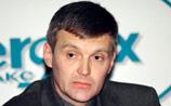 Литвиненко работал на две европейские разведки, стало известно от адвокатов вдовы