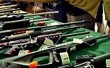 Обама поручил решить проблему оружия. Дедлайн - январь