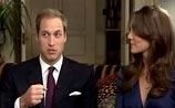 Букингемский дворец: Кейт Миддлтон и ее муж ожидают наследника трона