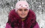 Слепая девочка в письме Путину рассказала о будущем сирот-инвалидов в РФ