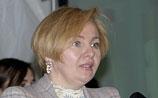 Инопресса удивлена: первая леди пропала на юбилей, ее муж предпочел Депардье и Медведева