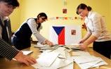 В Чехии объявлены неожиданные участники второго тура выборов президента