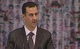 Асад предложил план примирения Сирии, обзывая оппонентов. Те называют его лицемером