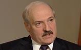 Дед Мороз подарил Коле Лукашенко винтовку, а белорусам - проблемы экономики