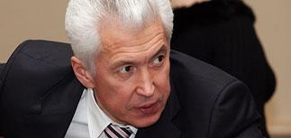 Главный думский единоросс призвал силовиков убедить оппозицию в неправоте