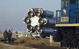 Казахстан срывает космическую программу РФ и через Байконур портит ей имидж