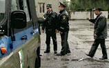 В Сухуми изрешетили вора в законе Астика, оппонента убитого Деда Хасана