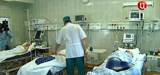 Военная прокуратура нашла нарушения в частях, где солдаты умирали от пневмонии