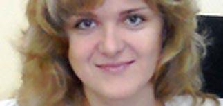 "За ""подкуп свидетеля"" по делу Буданова СК завел дело на адвоката"