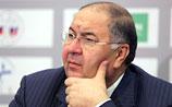 Дюжина россиян оказалась в сотне богачей мира по версии Bloomberg