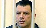 Убийцу Ирины Кабановой помог разоблачить ее старший сын