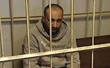 Дворнику Хуррамову, бросившему палку в лицо школьнику, предъявили обвинение