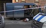"""Питерский бизнесмен пальнул в """"Ленсвет"""", потом убил себя, оставив огромный текст о коррупции"""