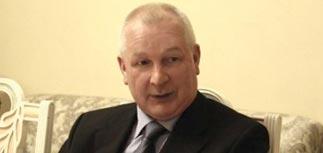 """""""Останется только Валуев"""". Единоросс из списка Forbes сдает мандат вслед за Пехтиным"""