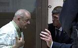 """Суд на долгие годы отправил Квачкова в колонию строгого режима за """"мятеж пенсионеров"""""""