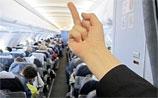 """""""Аэрофлот"""" простил стюардессу, уволенную за неприличное фото"""