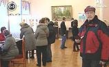 Полиция проверяет 35 заявлений о нарушениях на выборах в Жуковском