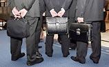 Анонимы-чиновники делятся эмоциями: мартышкин труд, мутная зарплата, мажоры и причуды