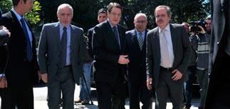 Кипр спешно пересчитывает налог: могут успокоить своих граждан, но разозлить россиян