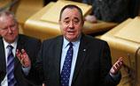 Шотландцы могут отделиться от Великобритании: названа дата референдума