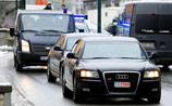 Президент Кипра начал решающие переговоры в Европе
