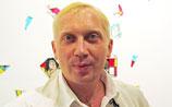 """Покойного художника принуждали к """"перевоплощению в порно"""": с Навальным и Латыниной"""