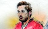"""Признание не спасет: прокурор требует смертной казни для """"колорадского стрелка"""""""