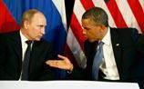 Детали тайного послания Путину из США: следовать плану, не отвлекаться на мелочи