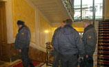 """Следствие с обысками нагрянуло в офис """"Вконтакте"""" и домой к Дурову. Его брат отшучивается"""