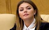 """Президент подписал """"закон Кабаевой"""", вводящий новый запрет в интернете"""